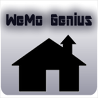 Buy WeMo Device Genius 1 0 - Microsoft Store