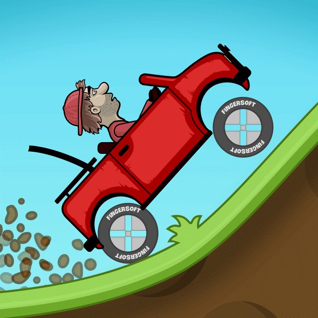hill climbing for pc free download