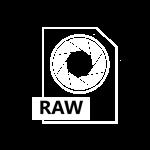 Image Raw