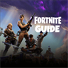 Fortnite Guide of Game
