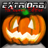 Extrorb - Halloween Edition