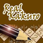 Real Kakuro