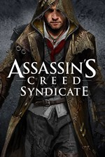 Get Assassin S Creed Syndicate Victorian Legends Outfit For