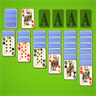Solitaire Mobile.