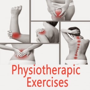 Get Physiotherapic exercises to Stay Fit - Simple Tips - Microsoft Store