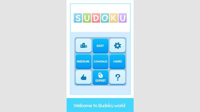 get sudoku mania microsoft store en nz