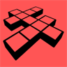 Crosswords Classic by Dynamind Studio