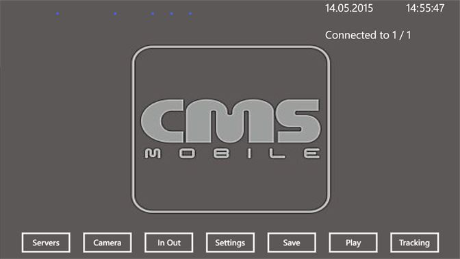 Get CMS Mobile - Microsoft Store
