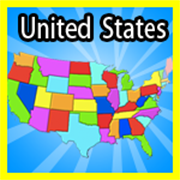 Puzzle Map Of The United States.Buy United States Puzzle Map Microsoft Store En Af