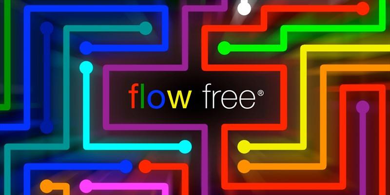 flow game free download