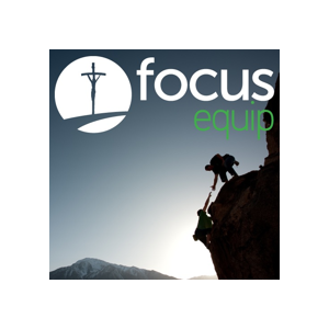 FOCUS Equip
