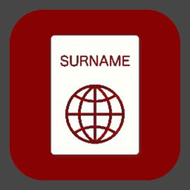 Get A list of surnames - Microsoft Store en-IN
