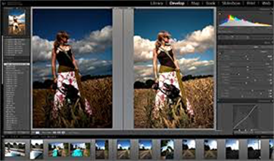 Master Guides For Adobe Lightroom screenshot 5
