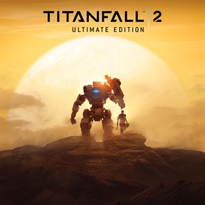 Titanfall™ 2 : Édition Ultime Xbox One