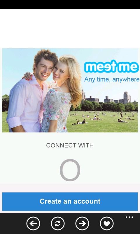 Dating webbplats recensioner 2013