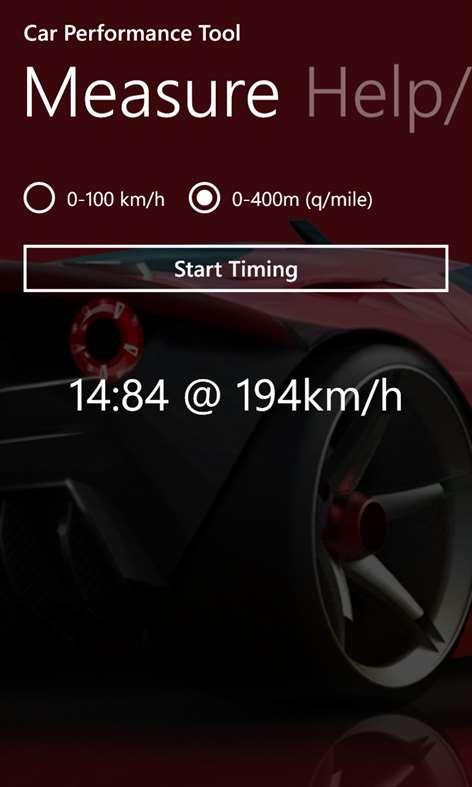 Get Car Performance Microsoft Store - Car signs on dashboardcar talk decoding your car dashboard warning lights banggood