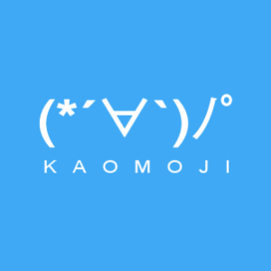 Get Emoticons - Microsoft Store