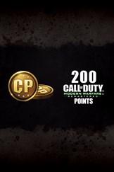 Buy Call of Duty®: Modern Warfare® Remastered - Microsoft Store