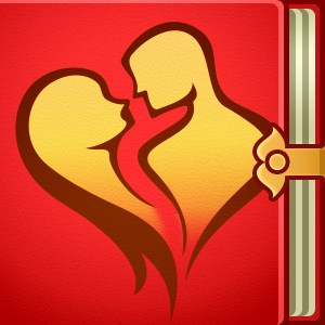 2012 dating sivustot