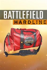Battlepack Versatilidad