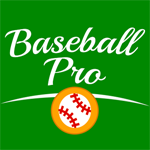 Baseball Pro+