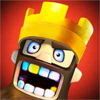 clash of clans download microsoft store