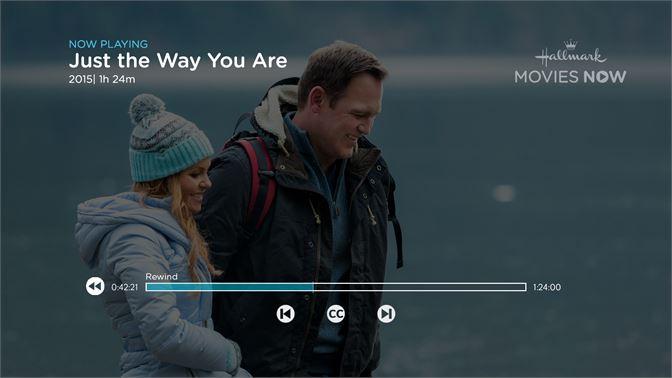 free hallmark movie downloads