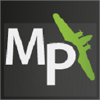 Get Mission Planner - Microsoft Store