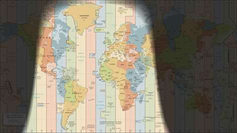 Get worldsuntimes microsoft store screenshot day night pattern shown on world map with twilight gumiabroncs Choice Image