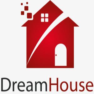 Get Dream House Design Microsoft Store En Nz
