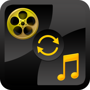 Video to mp3 converter download