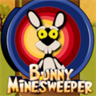 Bunny Minesweeper Solo Edition