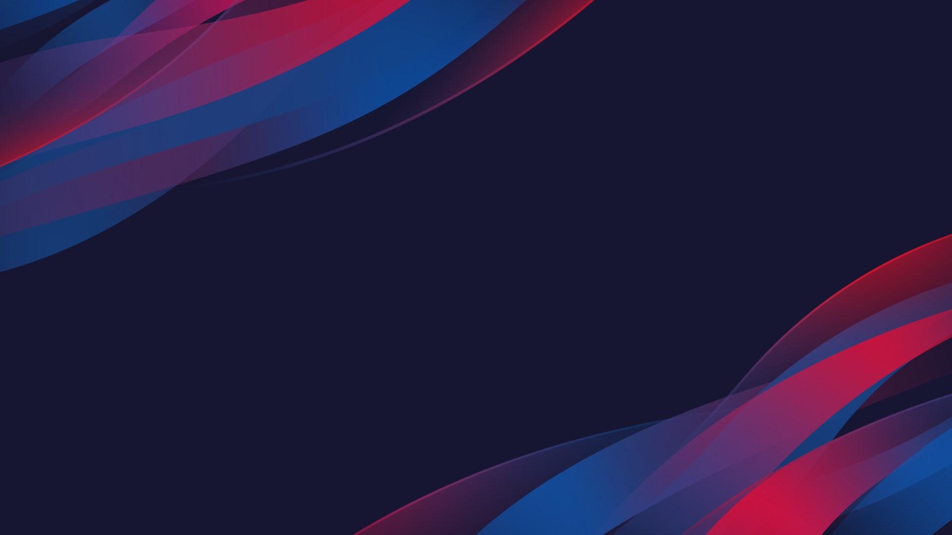eFootball PES 2020 myClub FC BARCELONA Squad