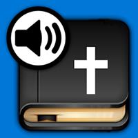 Get Holy Bible Audio - Microsoft Store en-HK