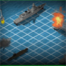 Battleship War Future