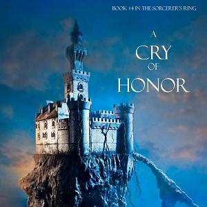 Get A Cry of Honor - Microsoft Store en-ZA