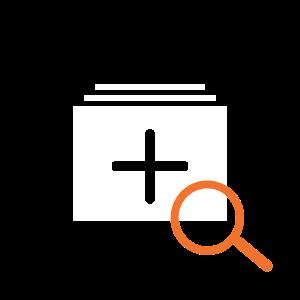 万能文件查看器: Word,PPT,视频,图片浏览工具