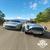 Pakiet najlepszych aut Bonda do Forza Horizon 4