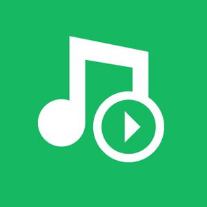free music downloader for SoundCloud