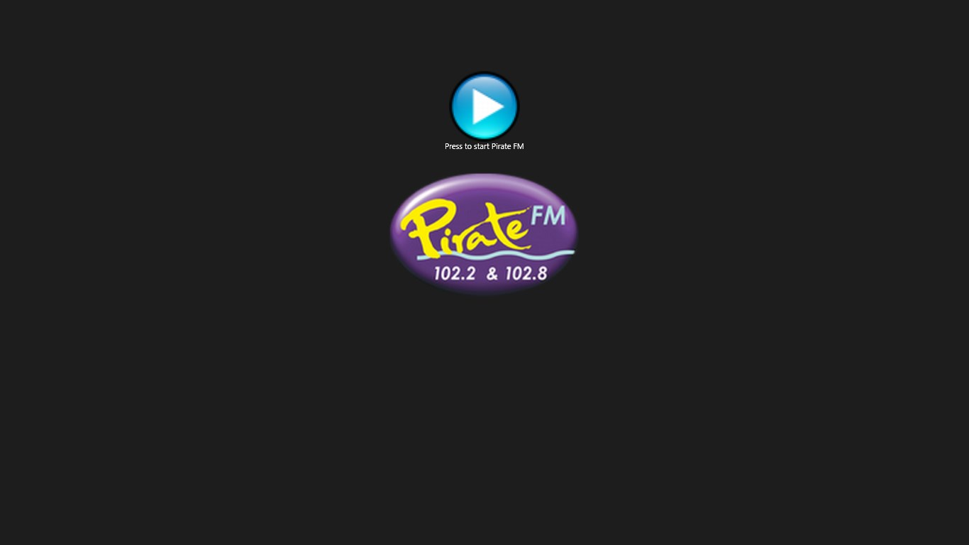 Pirat FM dating