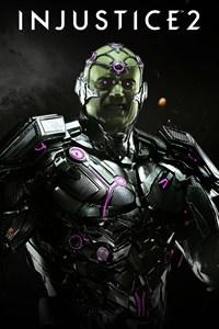 Injustice™ 2 - Brainiac