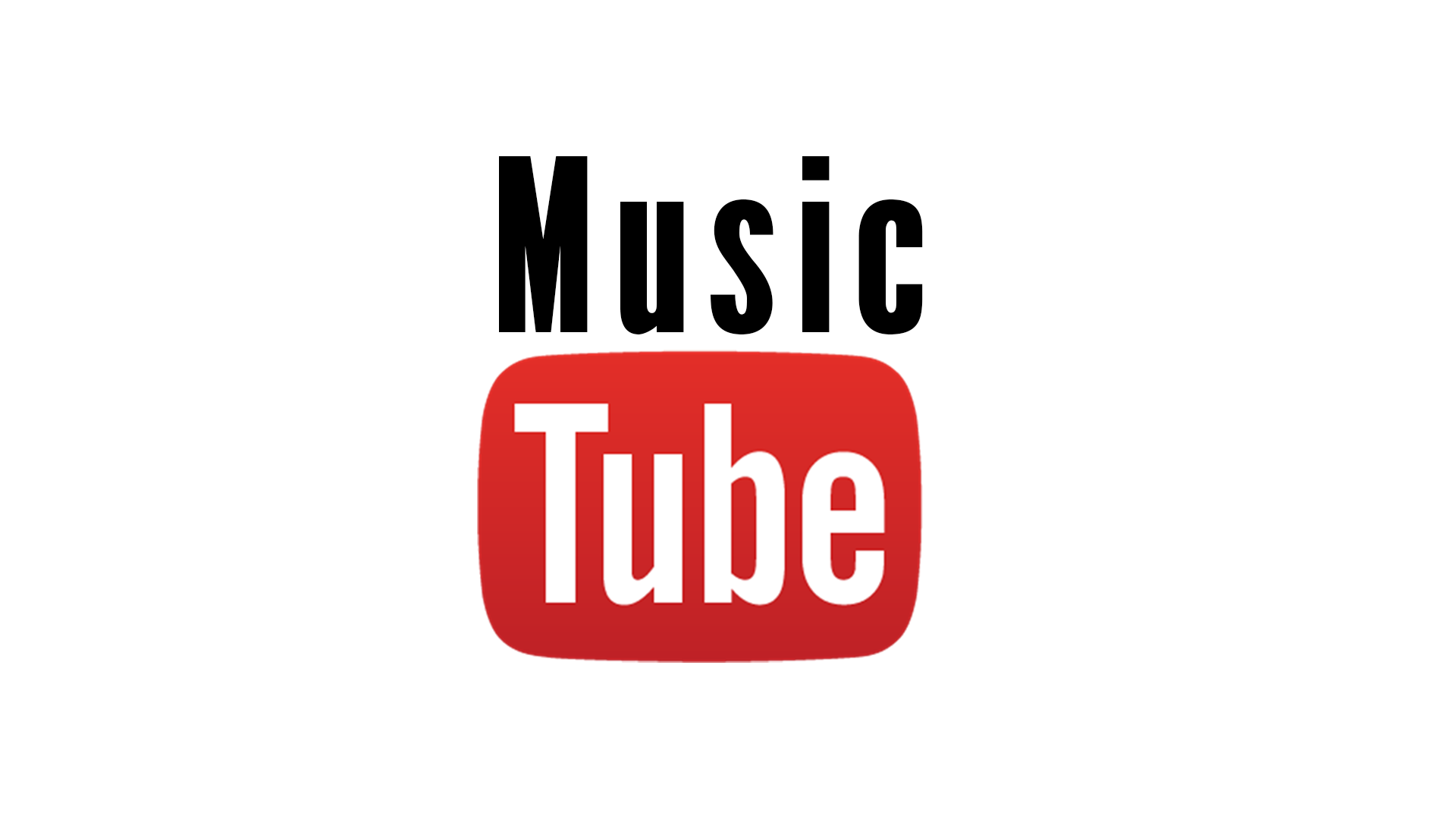 Baixar music download for youtube microsoft store pt br stopboris Gallery