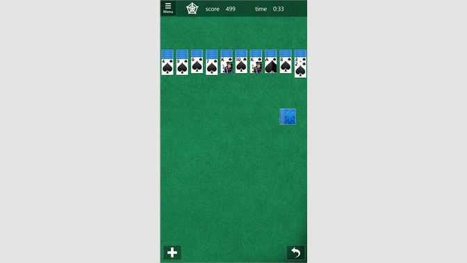 get microsoft solitaire collection microsoft store en gb