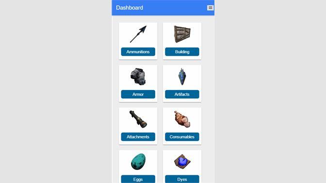 Get Ascendant Ark Assist - Microsoft Store