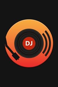 DJ Mixer - Audio Mixer