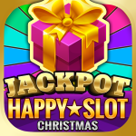 Happy Christmas Slots