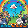 Nimbus le Trublion | Rain on Your Parade