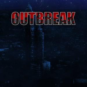 Outbreak Xbox One