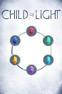 Carátula del juego Tumbled Oculi Pack