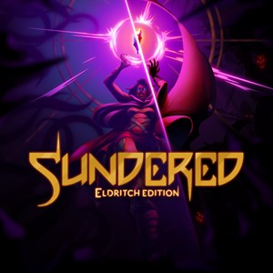 Sundered®: Eldritch Edition Xbox One